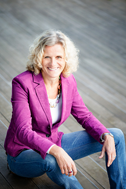 Christiane Theis, Coaching, Businessfotos, Düsseldorf