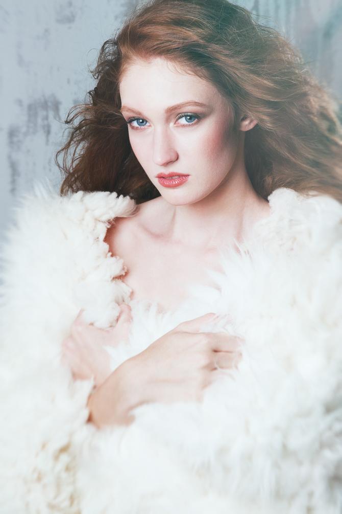 Modefotografie, Beauty, Vogue Style, Styling, Mädchen, Frau, Cover Shoot, Shoot, Mode, Fotografin, Düsseldorf, Claudia Zurlo Photography