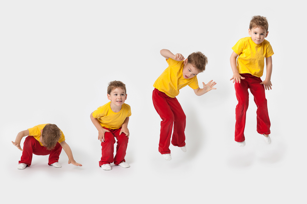 Ballett, Boy, Junge, Fotograf, Fotografin, Düsseldorf, Kinderfotos, Lebendig, authentisch, Family Pictures, Claudia Zurlo Photography