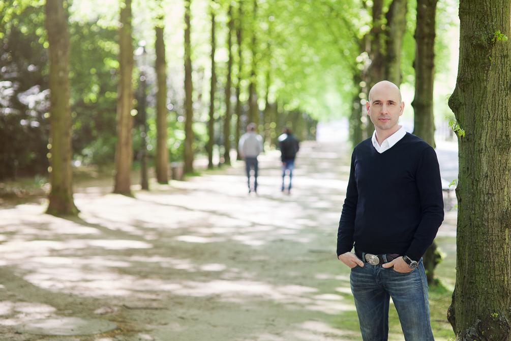 Outdoor, Fotoshooting, Unternehmensportrait, Businessfoto, Businessportrait, Zendepot, Arbeitsumfeld, Claudia Zurlo Photography, Düsseldorf, Fotografin, Fotograf