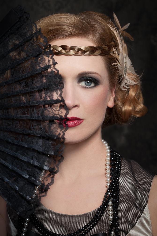 Beauty, Fotografie, Make-up, Styling, Mädchen, Frau, Cover Shoot, Shoot, Mode, Fotografin, Düsseldorf, Claudia Zurlo Photography