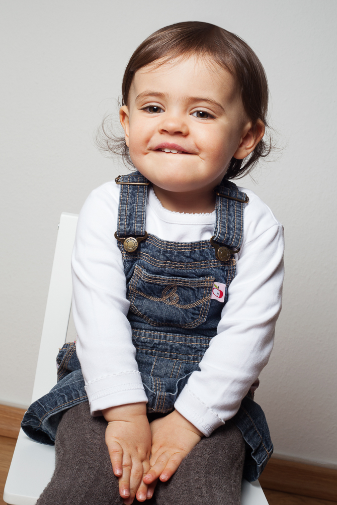 Lachen, Kinderlachen, Kinderfoto, Kinderfotografin, Fotograf, Fotografin, Düsseldorf, Claudia Zurlo Photography