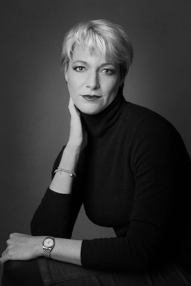 Portrait, Vogue Style, Contemporary Portrait, Portraitfotografie, Fotograf, Fotografin, NRW, Köln, Essen, Düsseldorf, Claudia Zurlo Photography